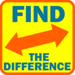 Find Differences  APK (MOD, Unlimited Money) 1.0.7