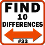 Find The Difference 2017  APK (MOD, Unlimited Money) 1.0.5