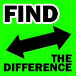 Find The Difference  APK (MOD, Unlimited Money) 1.1.1