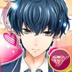 First Love Story【otome・yaoi・yuri】otaku dating sim  APK (MOD, Unlimited Money) 1.0.20