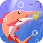 Fishing Break – Addictive Fishing Game  APK (MOD, Unlimited Money) 1.1.8