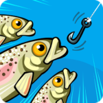 Fishing Break  5.5.0 APK (MOD, Unlimited Money)