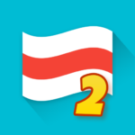 Flags of the World 2: Map – Geography Quiz 1.1.8 APK (MOD, Unlimited Money)