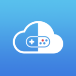 Flarie – Play and win 1.79 APK (MOD, Unlimited Money)