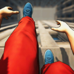 Flip Runner 1.7.03 APK (MOD, Unlimited Money)