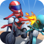 Flipbike.io  APK (MOD, Unlimited Money) 7.0.51
