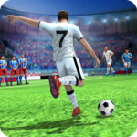 Football Soccer League  APK (MOD, Unlimited Money) 1.21