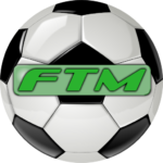 Football Team Manager 1.1.8 APK (MOD, Unlimited Money)