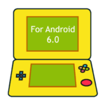 Free DS Emulator – For Android APK (MOD, Unlimited Money) pb1.0.3