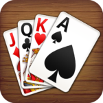 Free Solitaire  APK (MOD, Unlimited Money) 3.0.12