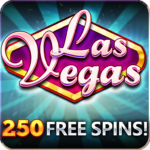 Free Vegas Casino Slots  APK (MOD, Unlimited Money) 2.8.3402