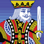 FreeCell Solitaire APK (MOD, Unlimited Money) 5.4.3.3377′