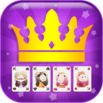 FreeCell Solitaire APK (MOD, Unlimited Money) 2.0.6