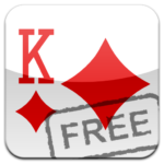 FreeCell Solitaire  APK (MOD, Unlimited Money) 5.0.6