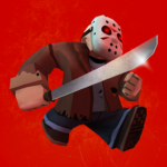 Friday the 13th: Killer Puzzle  APK (MOD, Unlimited Money) 17.0