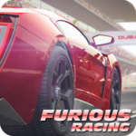 Furious Racing: Remastered – 2020's New Racing APK (MOD, Unlimited Money) 3.1