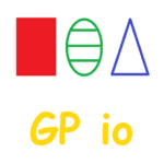 GP io(Group of Properties io)  APK (MOD, Unlimited Money) 3.7
