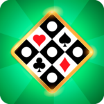 GameVelvet – Online Card Games and Board Games  APK (MOD, Unlimited Money) 97.1.70