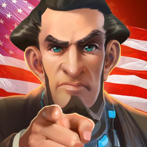 Global War 1.9.40 APK (MOD, Unlimited Money)