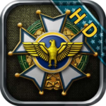 Glory of Generals :Pacific HD  APK (MOD, Unlimited Money) 1.3.8