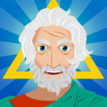 God's Decision Simulator: Save Civilization 1.0.4 APK (MOD, Unlimited Money)