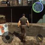 Grand Theft Gangster Auto San City Andreas  APK (MOD, Unlimited Money) 2.2