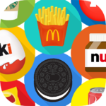 Guess the Food, Multiple Choice Game APK (MOD, Unlimited Money) 1.9.3