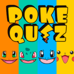 Guess the Poke Quiz 2020  APK (MOD, Unlimited Money) 5.2.6
