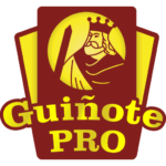 GuiñotePro  APK (MOD, Unlimited Money) 2.0.81006