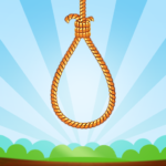 Hangman with hints! 👑  APK (MOD, Unlimited Money)