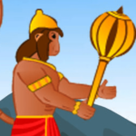 Hanuman the ultimate game  APK (MOD, Unlimited   Money) 250000165