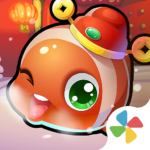Happy Fish  APK (MOD, Unlimited Money) 10.1.7