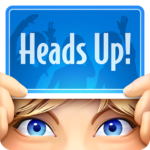 Heads Up!  APK (MOD, Unlimited Money) 4.2.82