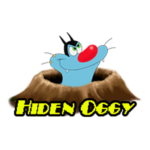 Hide With Oggy  APK (MOD, Unlimited Money) 5.1