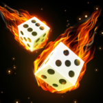 Hit the Board: Fortune Fever  APK (MOD, Unlimited Money) 1.0.9