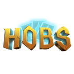 Hobs  APK (MOD, Unlimited Money) 1.0