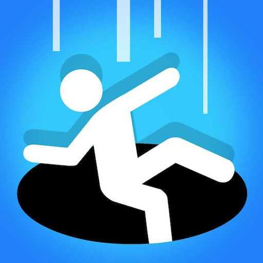 Hole.io  APK (MOD, Unlimited Money) 1.10.3