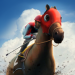 Horse Racing Manager 2019  APK (MOD, Unlimited Money) 7.15
