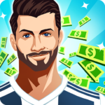 Idle Eleven – Be a millionaire soccer tycoon  APK (MOD, Unlimited Money) 1.12.9
