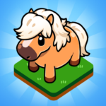 Idle Horse Racing  APK (MOD, Unlimited Money) 1.1.2