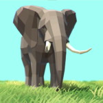Idle Zoo Tycoon  APK (MOD, Unlimited Money)