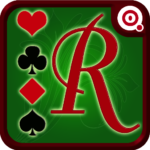 Indian Rummy: Play Rummy, 13 Card Game Online 3.06.17 APK (MOD, Unlimited Money)