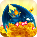 Jewel Hunters! Earn coins, build & attack villages 1.2.0 APK (MOD, Unlimited Money)