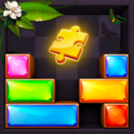 Jigsaw Block  APK (MOD, Unlimited Money) 1.1.4