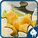 Jigsaw Puzzles  APK (MOD, Unlimited Money) 1.9.10