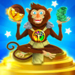 Joya Life Match 3  APK (MOD, Unlimited Money) 2.67
