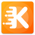 Kelime Bul  APK (MOD, Unlimited Money) 2.3.8