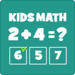 Kids Math  APK (MOD, Unlimited Money) 1.0.5