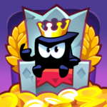 King of Thieves  APK (MOD, Unlimited Money) 22.40.1 40