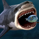 King of the Fish Tank: It's a fish eat fish world APK (MOD, Unlimited Money) 1.2.8